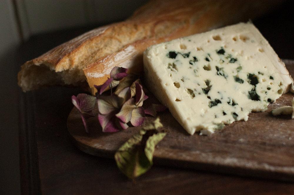 The Cheese Room-16.jpg