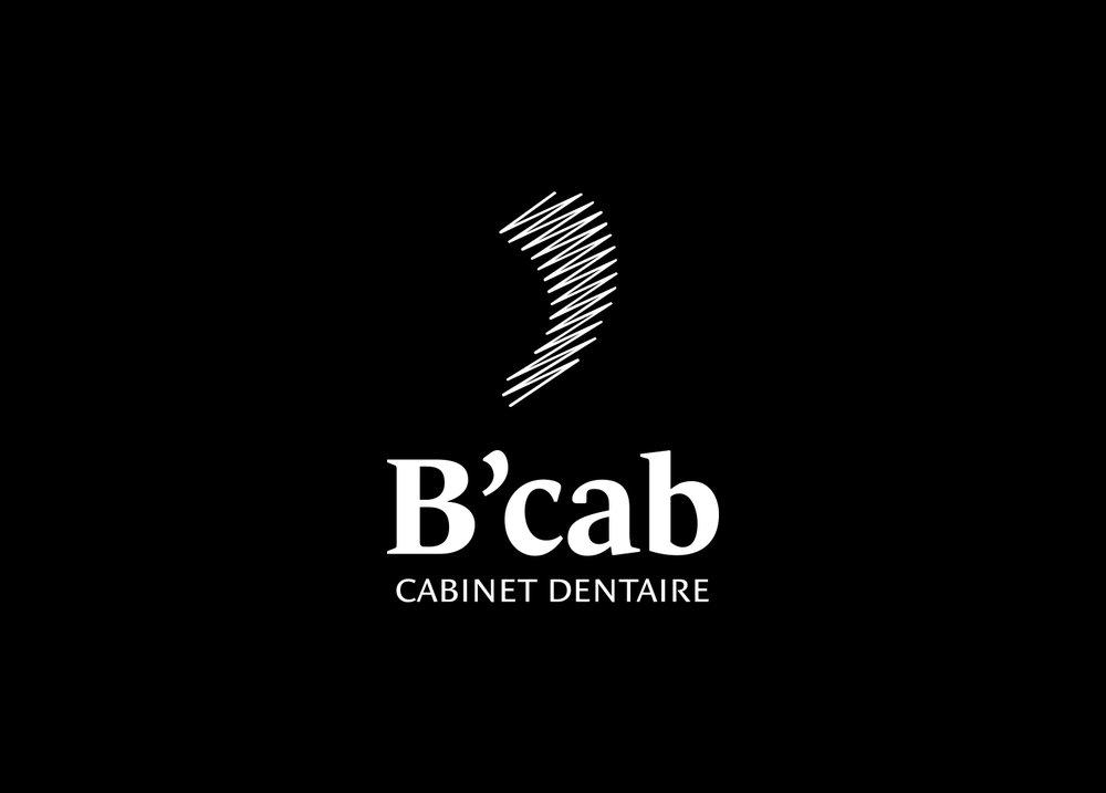 logo_bcab hello