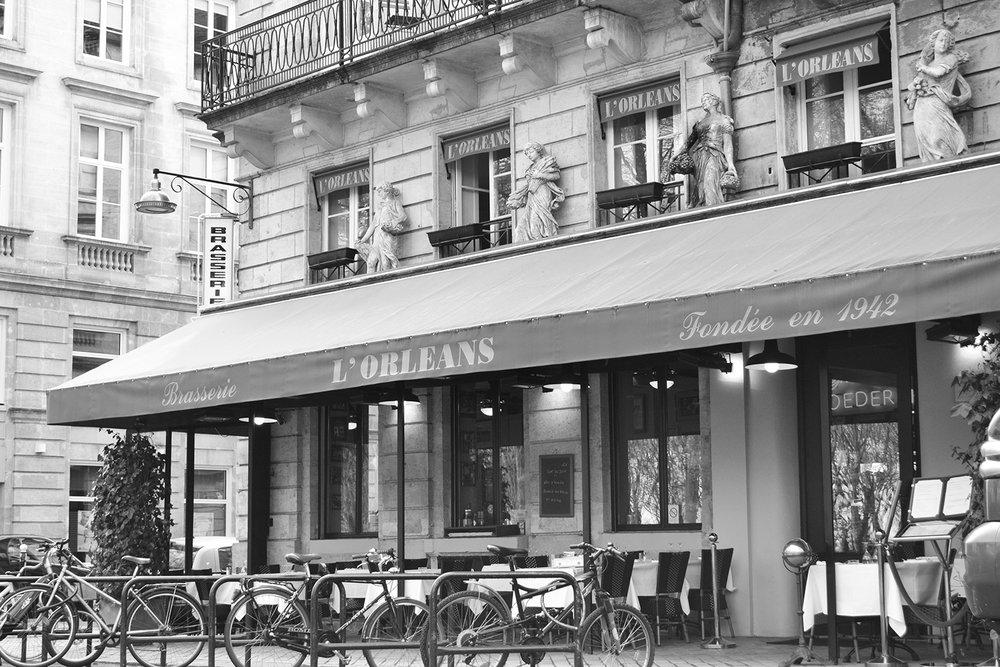 façade orléans hello
