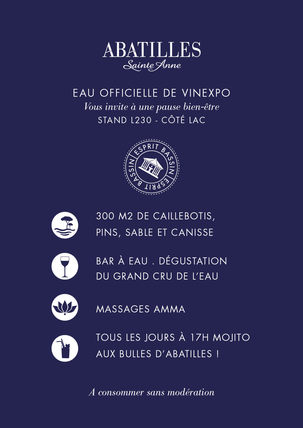 invitation vinexpo 2015 abatilles hello