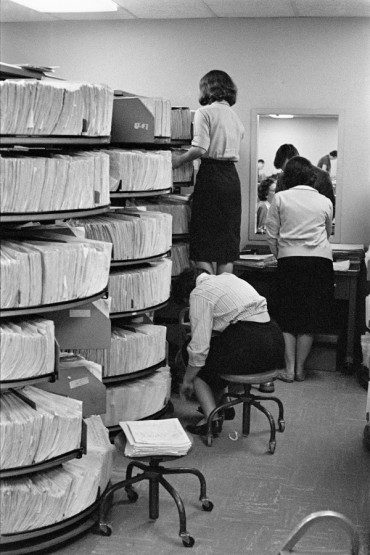 ensayo-22bankers-trust-company22-nueva-york-1960-henri-cartier-bresson-5.jpg