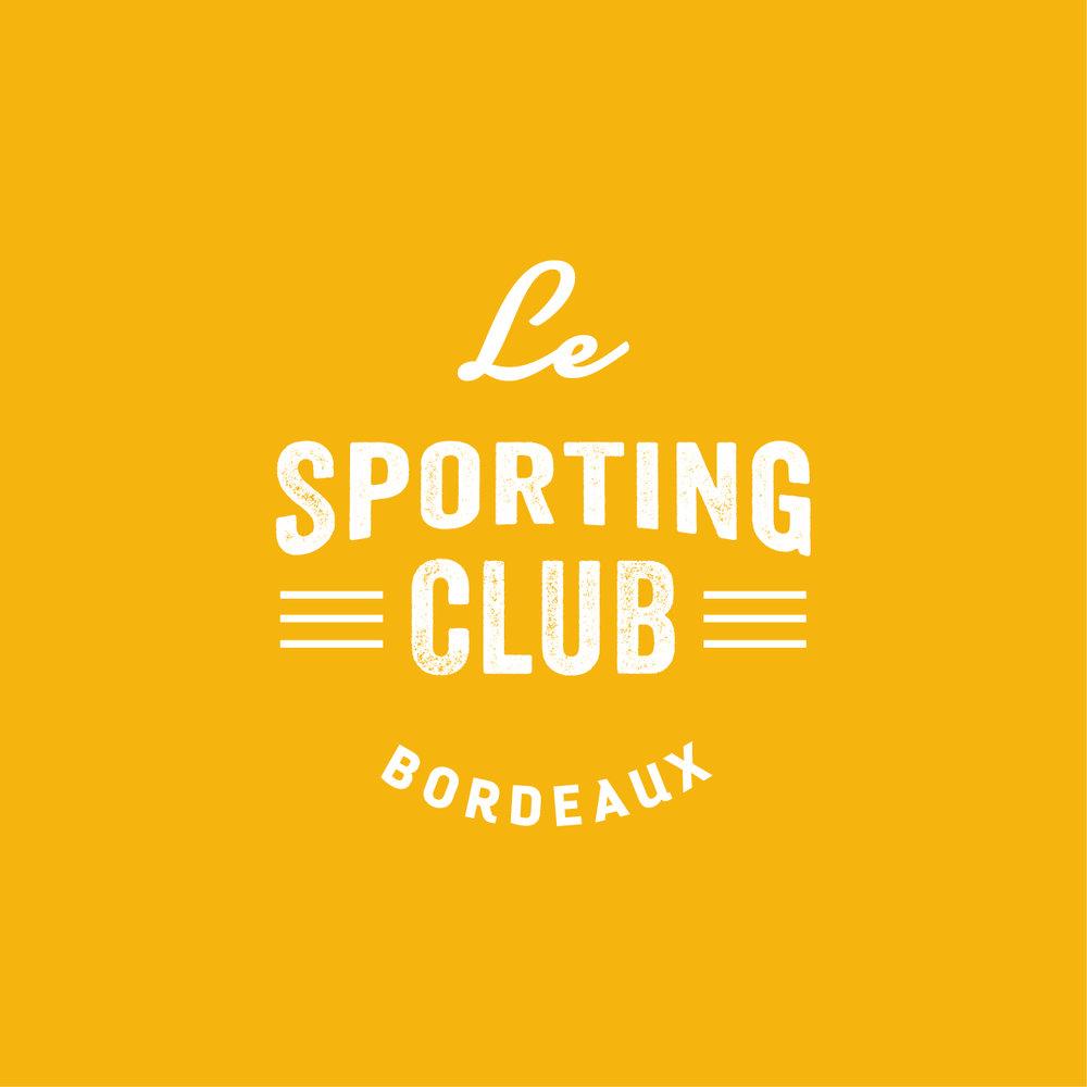 logo sporting club.jpg