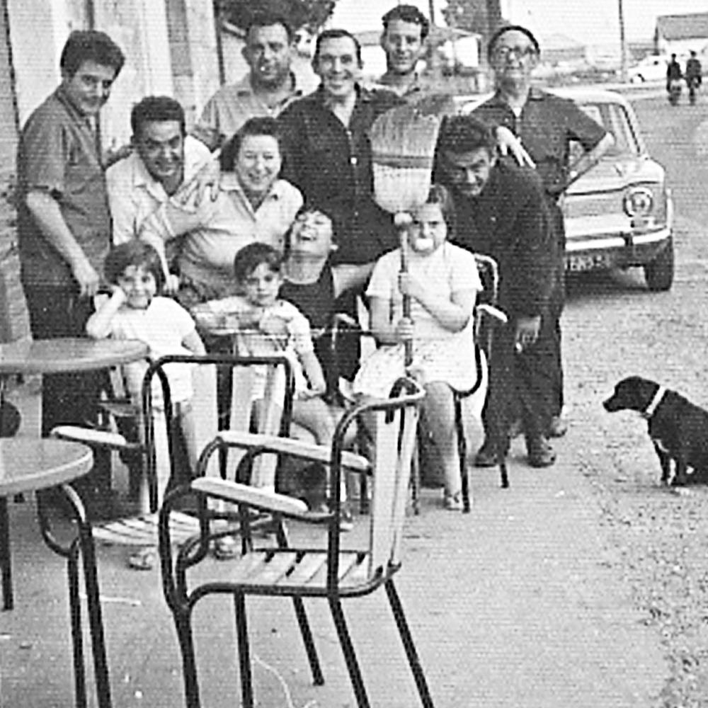 cafe-familia.png
