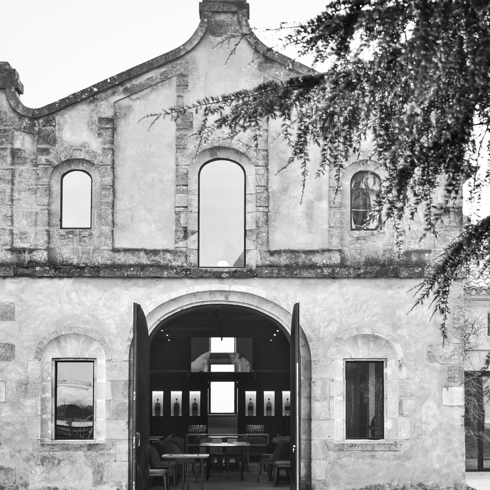la-chapelle3.jpg