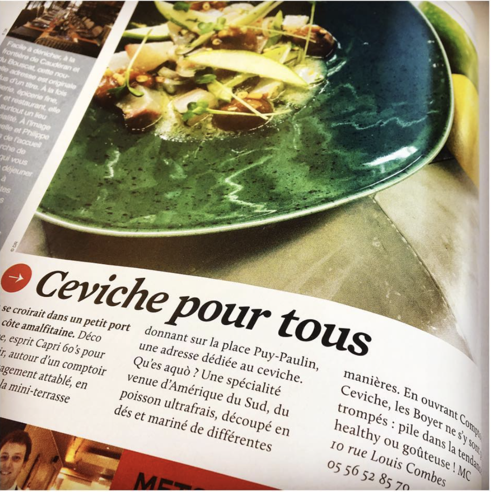comptoir-ceviche-5.png