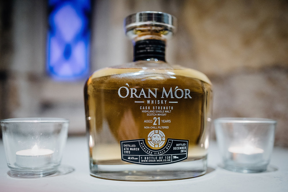 Oran Mor Whisky Awards_081.jpg