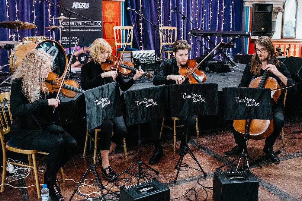 Cairn String Quartet.jpg
