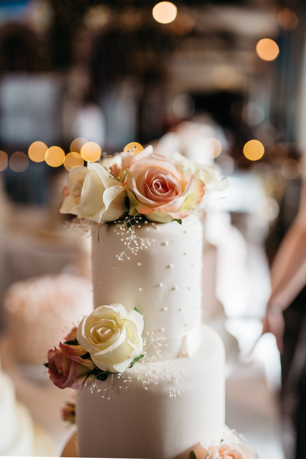 Cakes by Paige (7).jpg