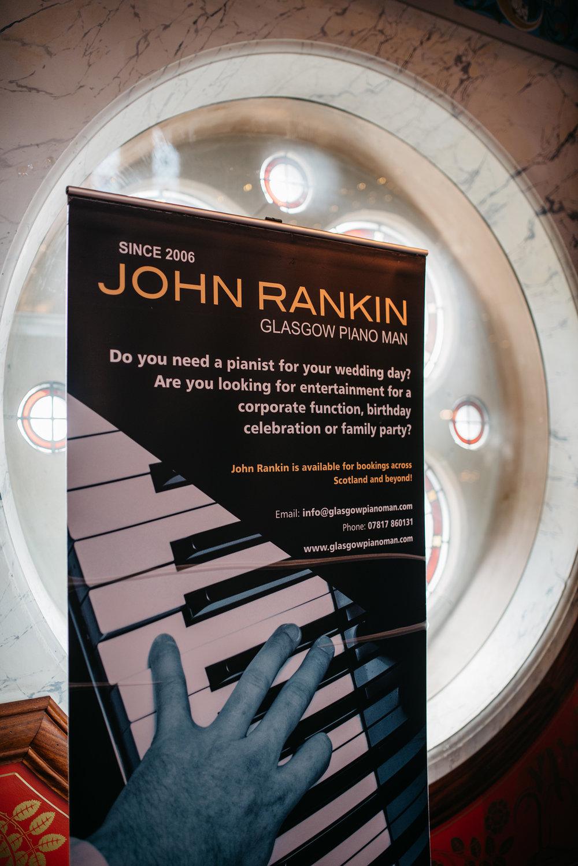 John Rankin.jpg