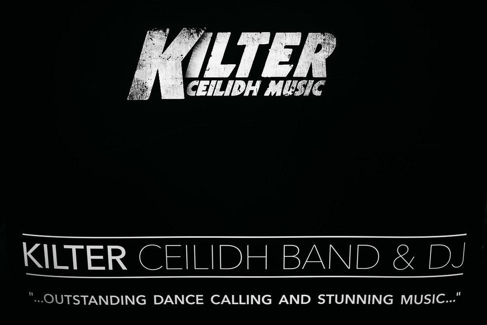 Kilter (2).jpg