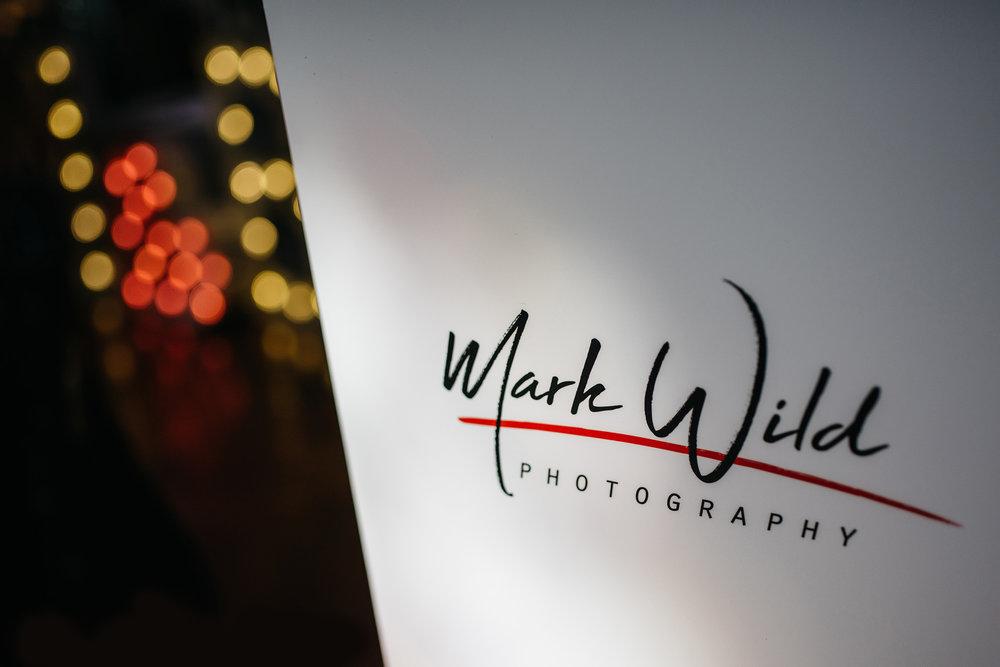 Mark Wild (3).jpg