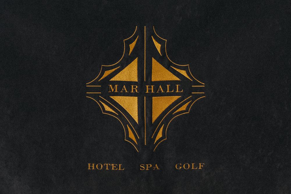 Pete & Kim Mar Hall 148.jpg