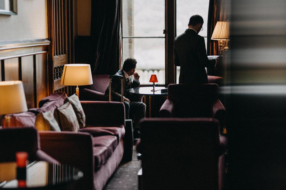 Pete & Kim Mar Hall 201.jpg