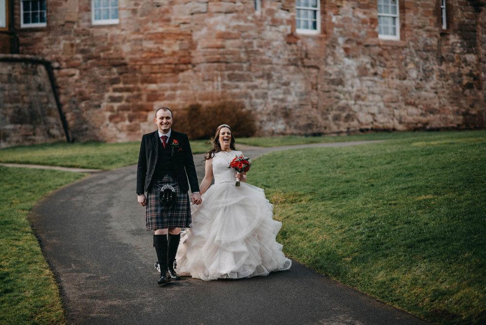 Emma & Grant Dalhousie-486.jpg