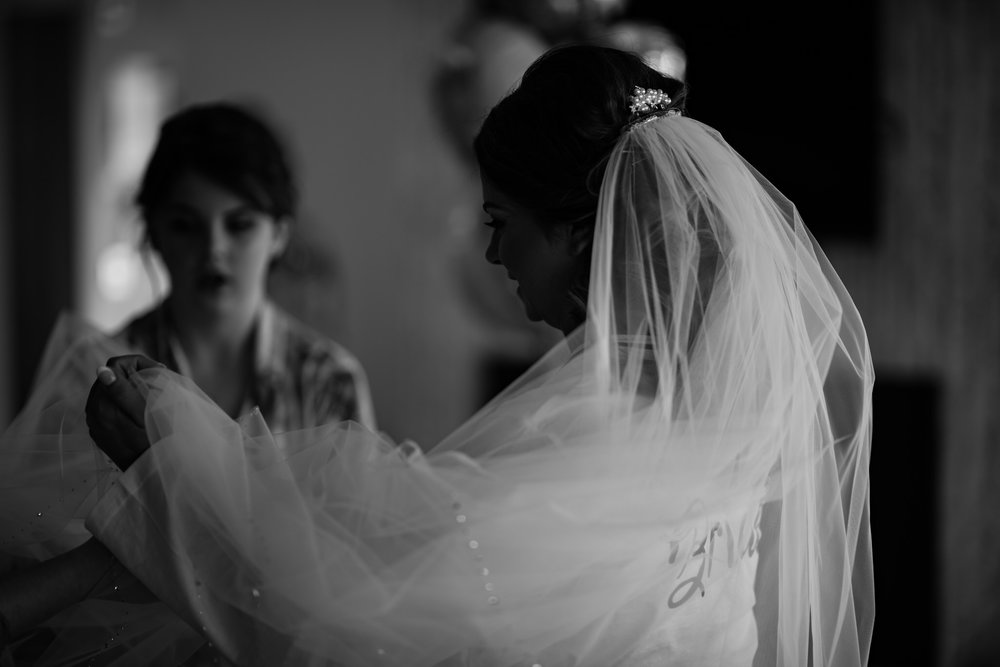 David & Joanne - Lochside House Hotel-074 - Copy.jpg