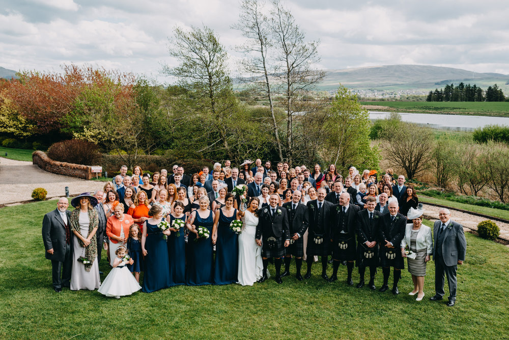 David & Joanne - Lochside House Hotel-409 - Copy.jpg