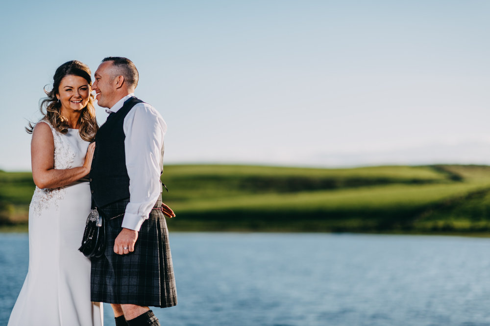 David & Joanne - Lochside House Hotel-664 - Copy.jpg