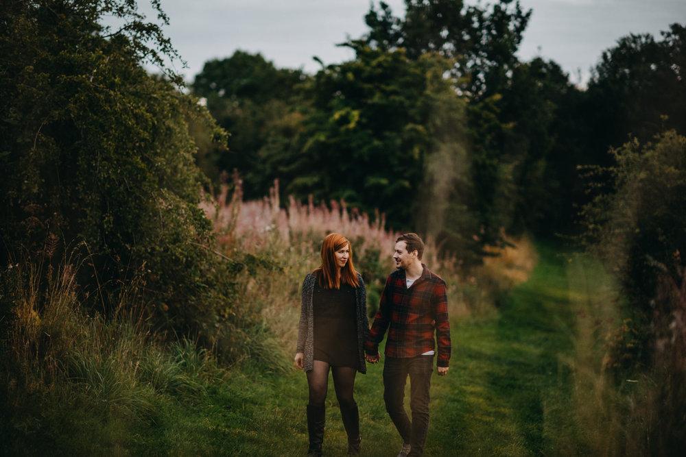 Marie & Jason-25.jpg