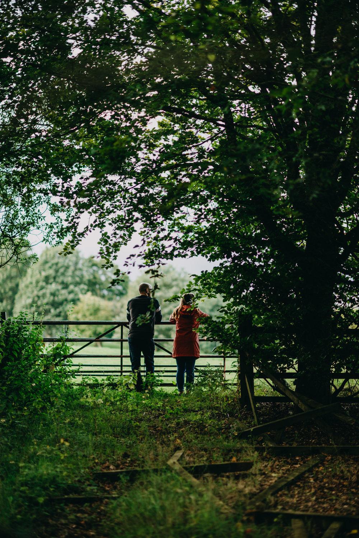 Lisa & Stephen014.jpg