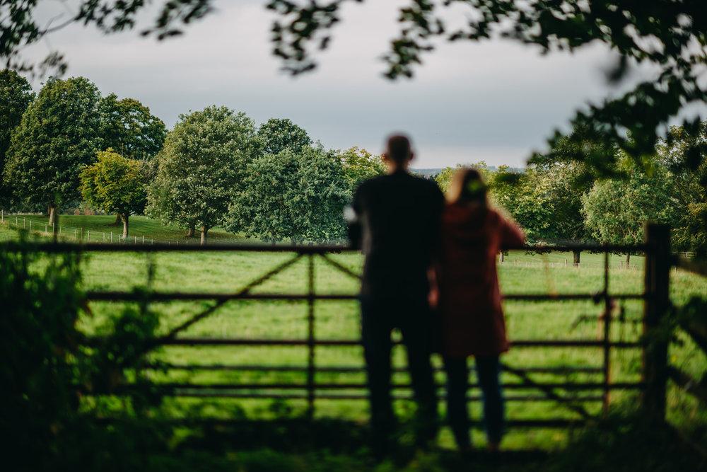 Lisa & Stephen015.jpg
