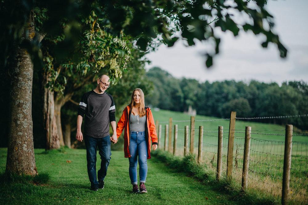 Lisa & Stephen026.jpg