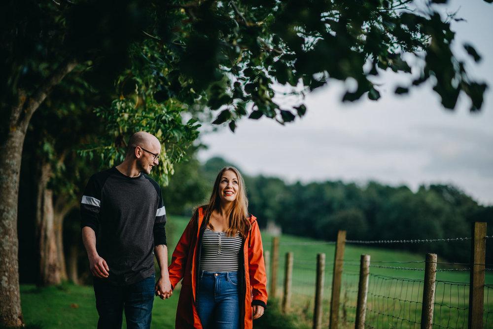 Lisa & Stephen032.jpg
