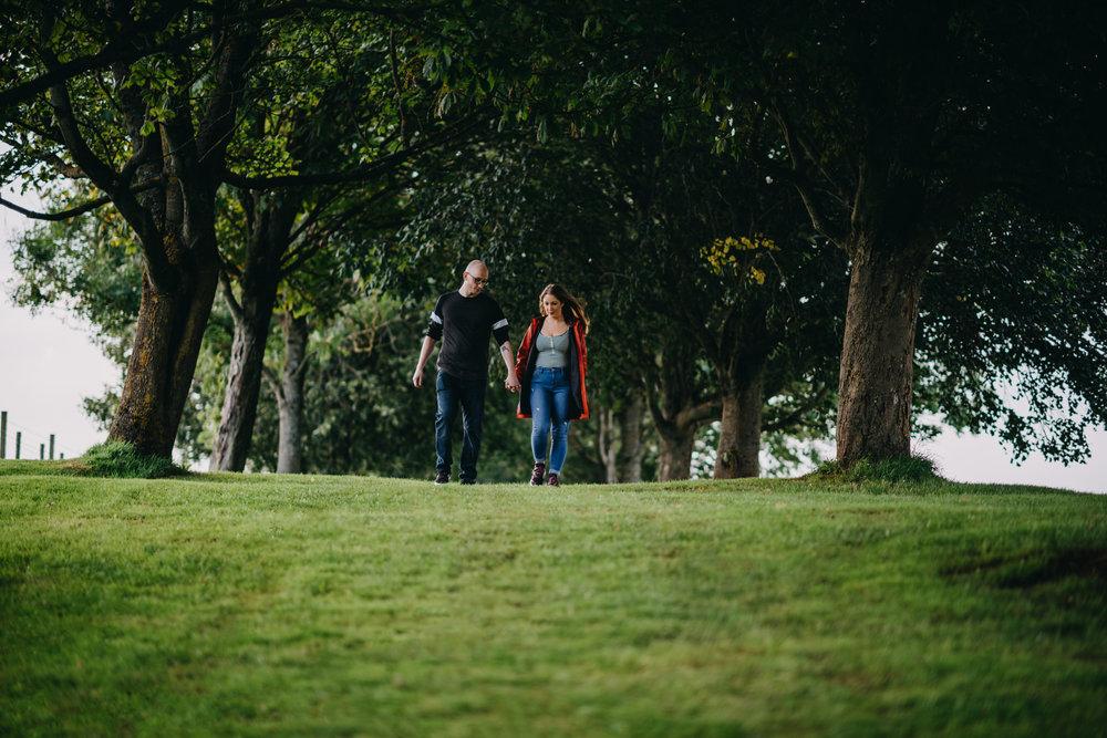 Lisa & Stephen035.jpg