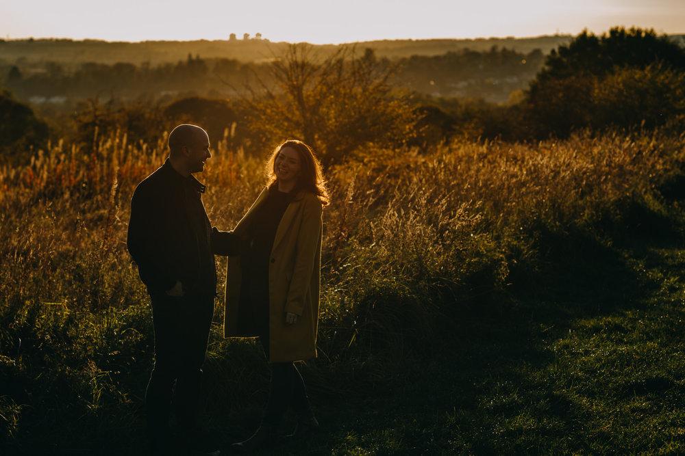 Kerr & Jenna Couple Shoot-7.jpg