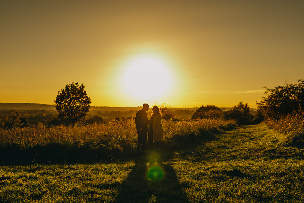 Kerr & Jenna Couple Shoot-10.jpg