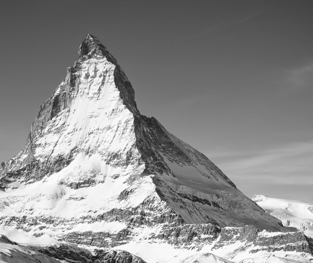 SwissEagleAlps_143139_Grey-A.jpg