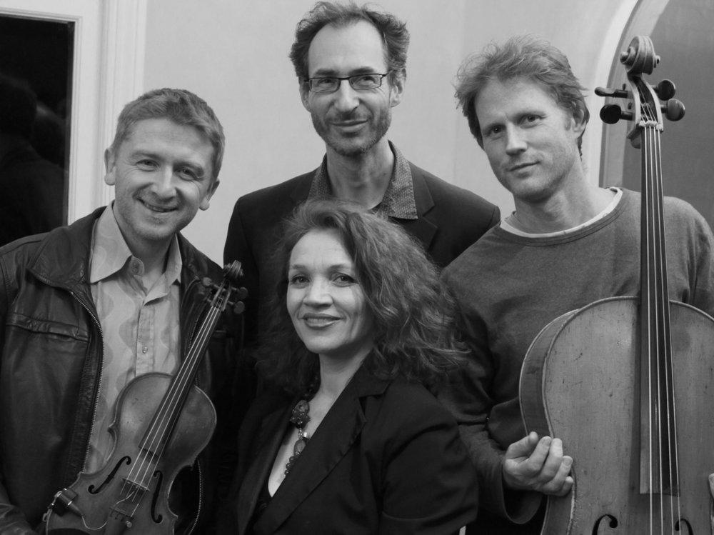 jacqui dankworth and butterfly's wing quartet.jpg