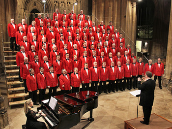 London Welsh Male Voice Choir 2.jpg