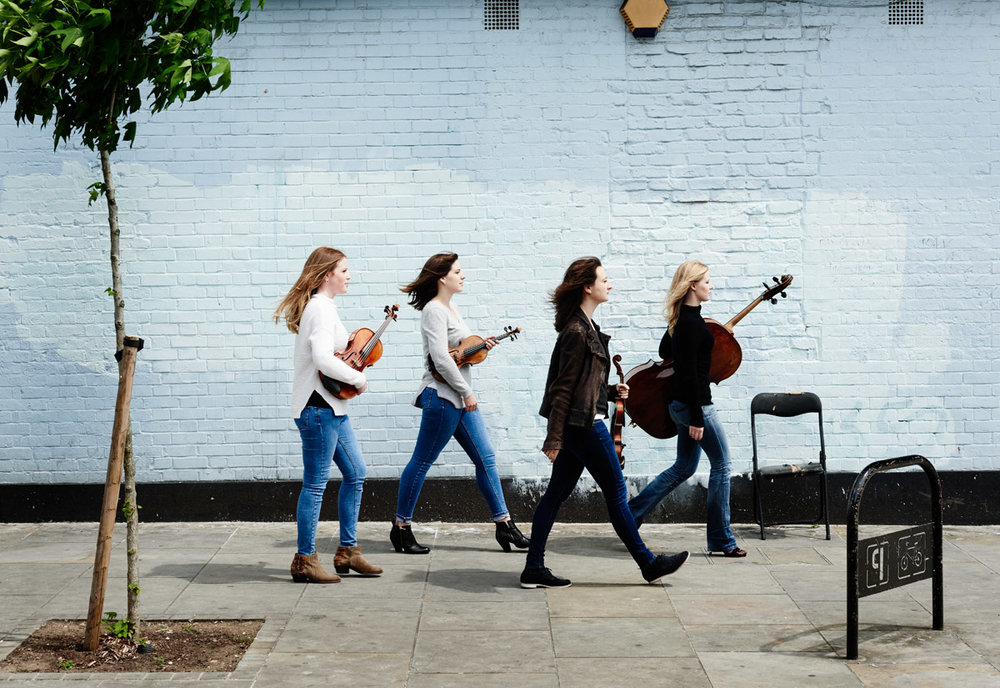 jubilee string quartet.jpg