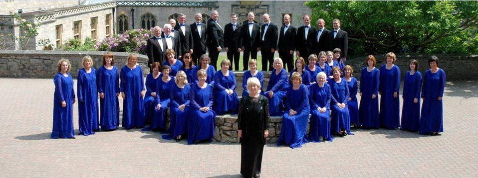 Sirenion Singers.JPG