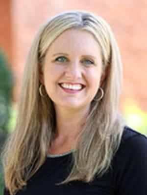 Karen Coker Merritt