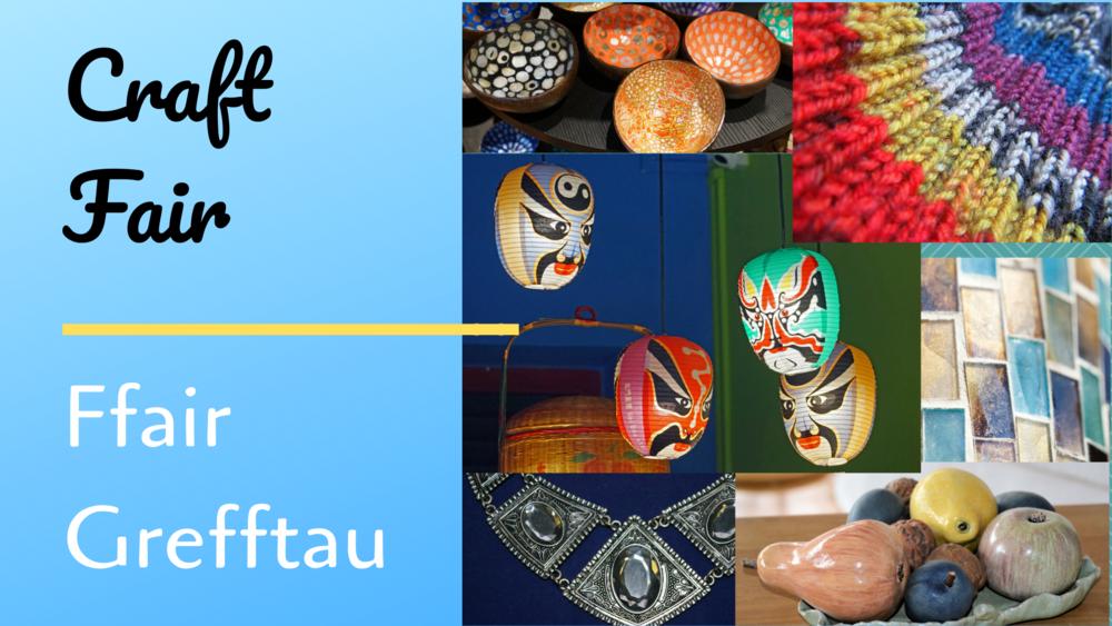 Craft Fair.png
