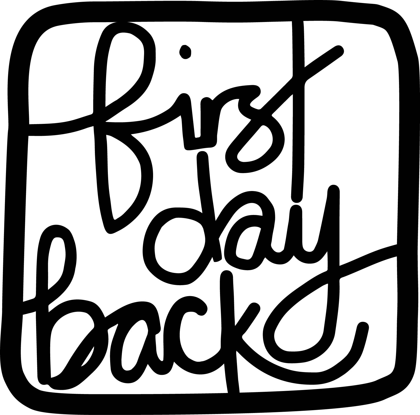 First Day Back Discover Podcasts The Audit