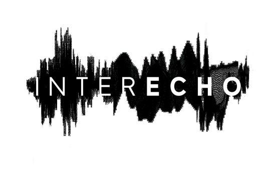 Interecho logo.jpg