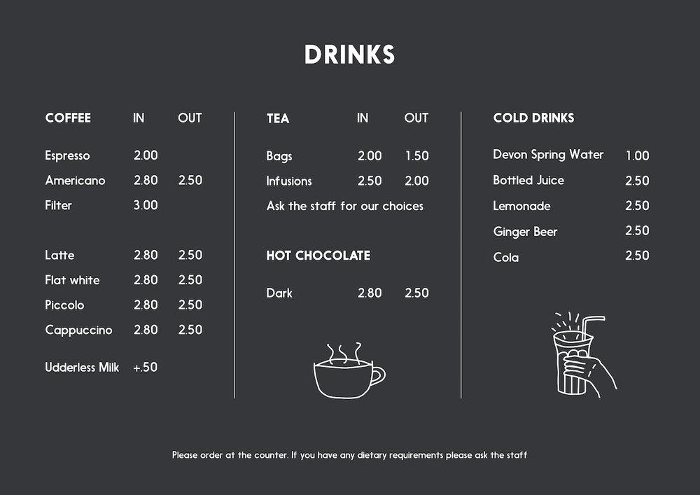 DRINKS B1 FINAL (1).jpg