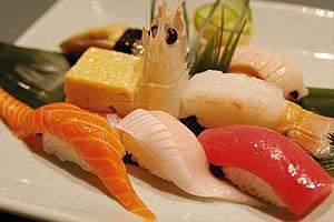 SushiCloseUpRGB.jpg