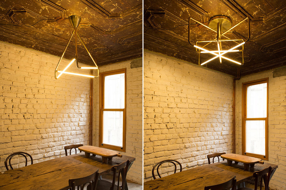 PENDANT LIGHTS (1).jpg