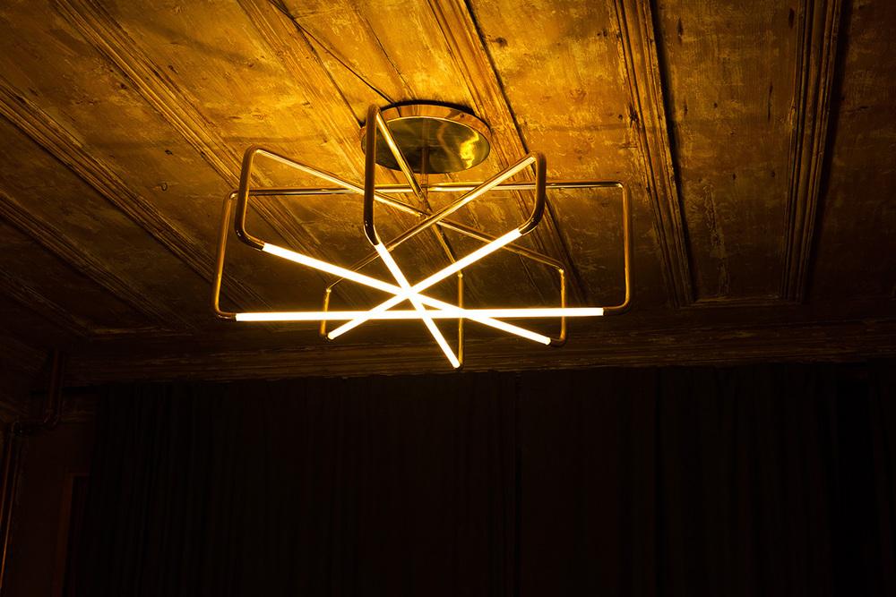 PENDANT LIGHTS (3).jpg