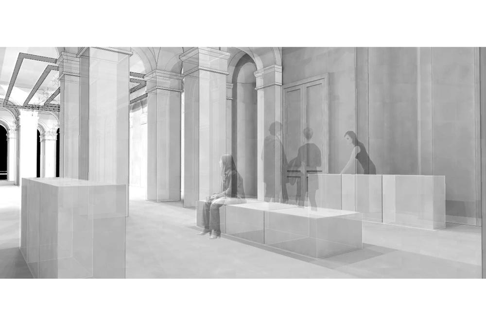 AUSTRIAN CONS. EXHIBITION HALL (3).jpg