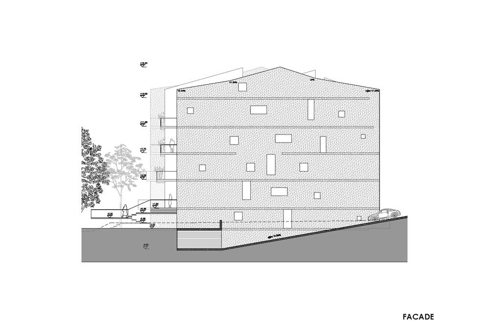 FLORYA RESIDENCES (8).jpg