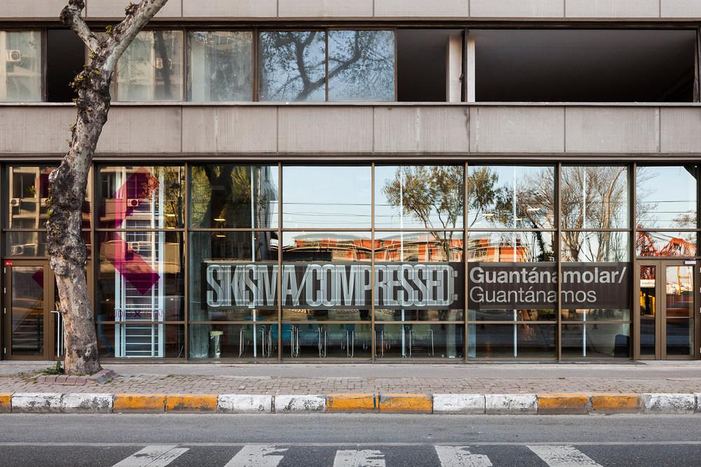 STUDIO X 'COMPRESSED GUANTANAMOS SAHIRUGUREREN (1).jpg