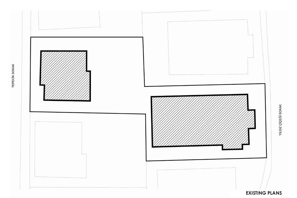 ETILER ORGANIC MARKET (6).jpg