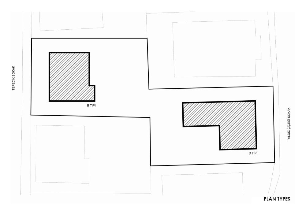 ETILER ORGANIC MARKET (7).jpg