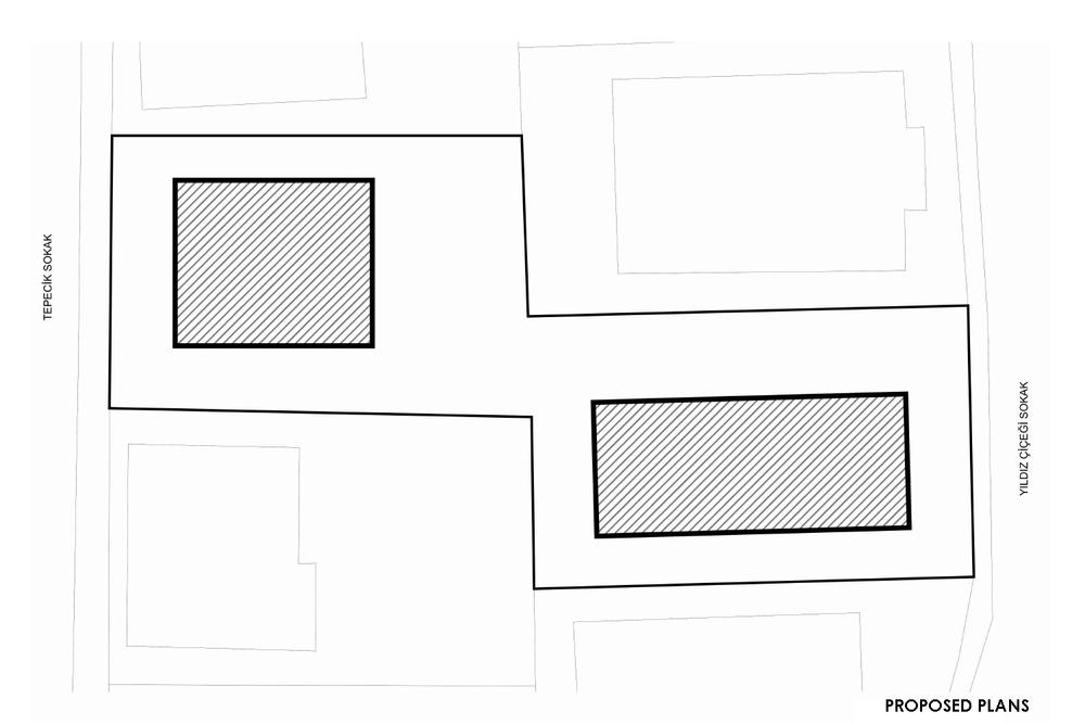 ETILER ORGANIC MARKET (8).jpg