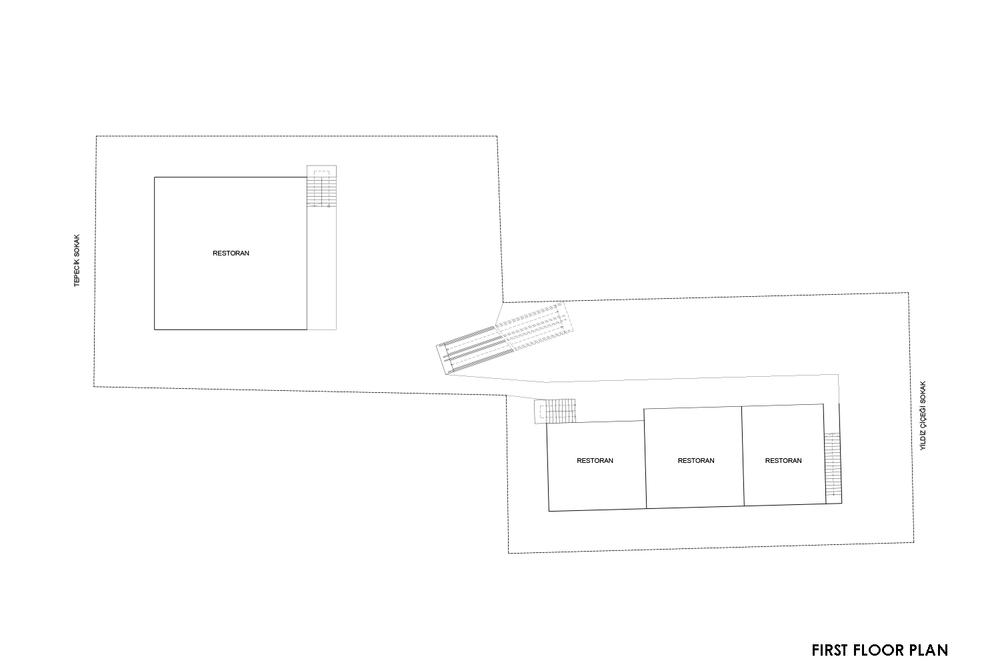ETILER ORGANIC MARKET (11).jpg