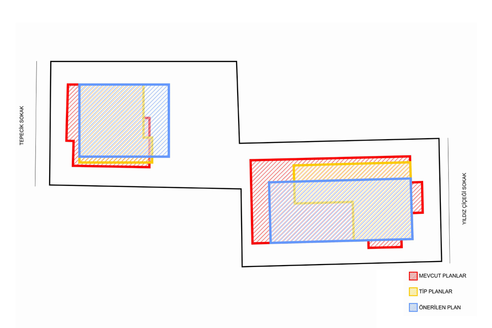ETILER ORGANIC MARKET (9).jpg
